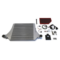 e.motion® S60 Polestar Performance Kit, Typ 134, T6 Polestar (A0/B4204T43), AWD, AT, MY 17-18