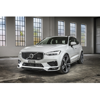 HEICO SPORTIV Bodykit XC60, Type 246, exclusively for R-Design, MY18-21, T6/T8eAWD