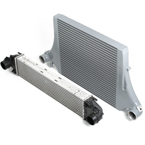 Volvo S60 V60 Performance Intercooler